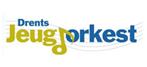 partners 8433 http://www.drentsjeugdorkest.nl