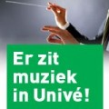 partners 9588 Unive_banner